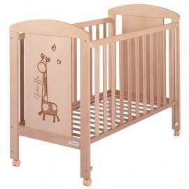 Детская кроватка Micuna Sabana 120х60