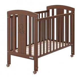 Детская кроватка Micuna Nicole 120х60
