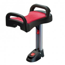 Сиденье для подножки Lascal Buggy Board Saddle