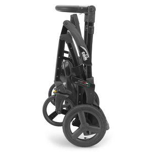 шасси коляски Cam Dinamico Up DUO