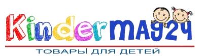 KinderMag24