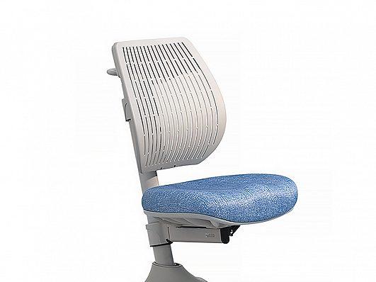 спинка кресла Comf-Pro Speed Ultra