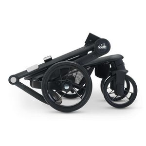 шасси коляски Cam Taski Tris
