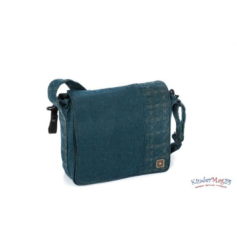Сумка для мамы Moon Messenger Bag